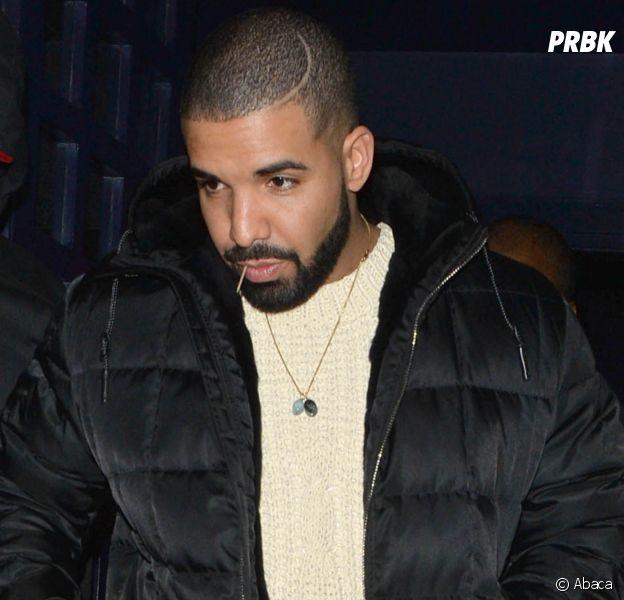 Après Jennifer Lopez, Drake sortirait maintenant avec une autre grande star de la chanson : Sade.