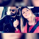 Sarah Lopez (Les Anges 9) et Vincent Queijo : leurs retrouvailles sur Snapchat après le tournage