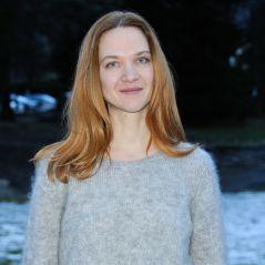 Odile Vuillemin regrette-t-elle son départ de Profilage ? Elle répond