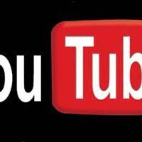 Youtube fait le buzz avec une ... video interactive poupée vaudou !