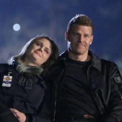 """Bones saison 12 : Emily Deschanel promet une fin """"dramatique, excitante et sincère"""""""