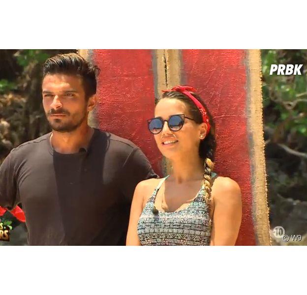 Manon Marsault et Julien Tanti de retour dans Moundir et les apprentis aventuriers 2 ?