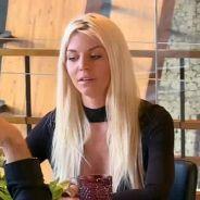 Jessica (Les Marseillais South America) avoue la vérité à Nikola sur sa relation avec Julien