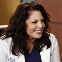 Grey's Anatomy saison 13 : Callie bientôt de retour ? Jessica Capshaw répond