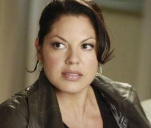Grey's Anatomy saison 13 : Sara Ramirez bientôt de retour ?