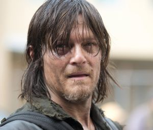 The Walking Dead saison 7 : Norman Reedus clashe ceux qui critiquent la série
