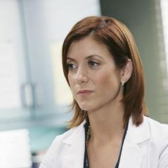 Kate Walsh : que devient l'ex-star de Grey's Anatomy ?