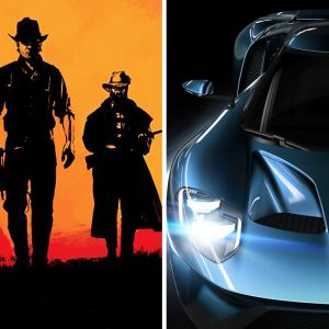 Xbox Scorpio : Red Dead Redemption 2 et Forza 7 présentés en 4K ?