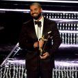 Drake : après Degrassi : Nouvelle Génération, le rappeur redevient acteur dans la série Top Boy !