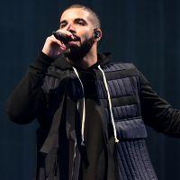 Drake de retour à la télévision : après Degrassi, le rappeur débarque sur Netflix