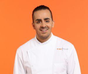 Franck Pelux (Top Chef 2017) prêt à abandonner ? La révélation de ses proches