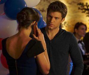 Pretty Little Liars saison 7 : Toby de retour dans la suite ? On a la réponse