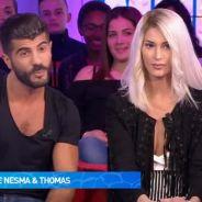 Nesma (Les Anges 9) et Thomas séparés : ils dévoilent les raisons de leur rupture 💔