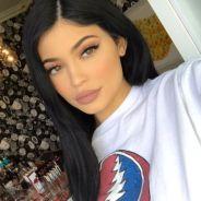 Kylie Jenner s'invite au bal de promo d'un fan rejeté par les filles