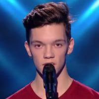 """Fabian (The Voice 6) """"harcelé"""" et """"maltraité"""" : il confie avoir été un """"souffre-douleur à l'école"""""""