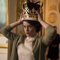 """The Crown saison 2 : Claire Foy confirme son départ, """"Ce n'était pas un choc"""""""