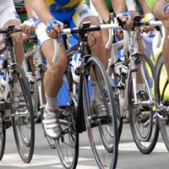 Critérium International de cyclisme ... Pierrick Fédrigo remporte la course