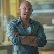 Fast and Furious : Vin Diesel a failli ne jamais jouer dans les films ! 😱