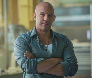 Fast and Furious : Vin Diesel a failli ne pas jouer dans les films
