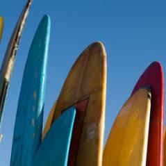 Surf ... World Tour 2010 ... Rip Curl Pro Bells Beach ... les bleus confiants
