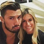 Carla (Les Marseillais South America) et Kevin de nouveau en couple ? Il répond