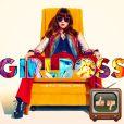 Girlboss : faut-il regarder la série avec Britt Robertson ?