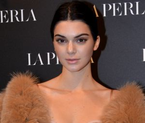 """Kendall Jenner fait des crises d'angoisse et des terreurs nocturnes : """"Je ne me sens pas normale"""" !"""