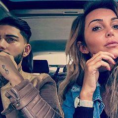 Fidji Ruiz annonce sa rupture avec son petit ami... à cause d'un club échangiste 😐