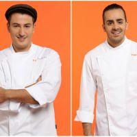 Jérémie Izarn vainqueur de Top Chef 2017 face à Franck Pelux, une victoire contestée
