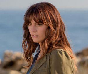 Laëtitia Milot annonce le tournage de la saison 2 de La Vengeance aux yeux clairs