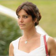Laëtitia Milot annonce le tournage de la saison 2 de La Vengeance aux yeux clairs 🤗