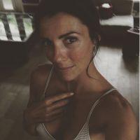 Manuella (Koh Lanta 2017) trop sexy sur Instagram ? Elle répond de la plus belle des manières