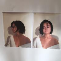 Selena Gomez métamorphosée : elle change radicalement de tête 💇