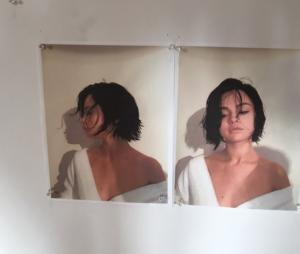 Selena Gomez dévoile sa nouvelle coupe de cheveux sur Instagram
