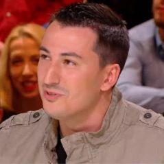 Jérémie Izarn gagnant de Top Chef 2017 : voici ce qu'il va faire de ses gains
