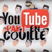 Polémique Youtube : des parents accusés de maltraiter leurs enfants indignent les internautes