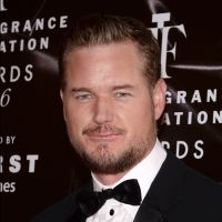 Eric Dane (Grey's Anatomy) en dépression : sa série The Last Ship en pause