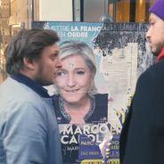 McFly et Carlito sortent leur clip anti-FN : génie pour les uns, m**** pour les autres...