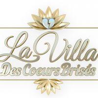 La Villa des Coeurs Brisés 3 : le casting complet dévoilé ! Découvrez tous les candidats