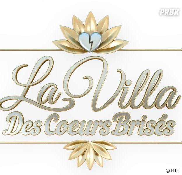Le casting complet de La Villa des Coeurs Brisés 3 dévoilé !