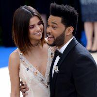 Selena Gomez en couple avec The Weeknd : qu'en pense la mère de la chanteuse ?