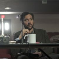 Rise : Josh Radnor (Ted dans How I Met Your Mother) de retour à la télévision