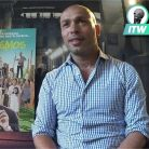 Problemos : interview avec Eric Judor