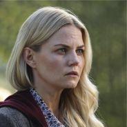 Once Upon a Time saison 6 : Jennifer Morrison (Emma Swan) quitte la série !