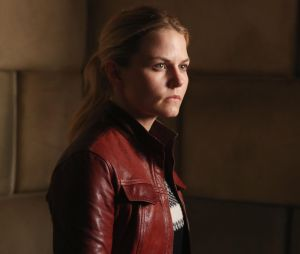 Once Upon a Time saison 6 : Jennifer Morrison (Emma Swan) quitte la série !