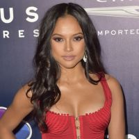 Chris Brown violent avec Karrueche Tran ? Direction le tribunal... puis la prison ?