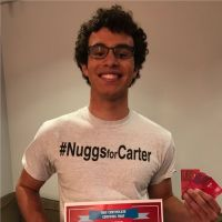 Ce tweet d'un ado pour des nuggets gratuits est le plus partagé de l'histoire de Twitter !