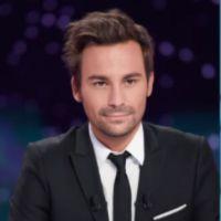 Bertrand Chameroy veut continuer OFNI... mais n'exclut pas un retour sur le groupe Canal