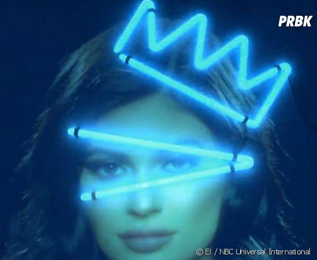 """""""Life of Kylie"""" : le trailer girly qui donne envie de voir la télé-réalité de Kylie Jenner !"""