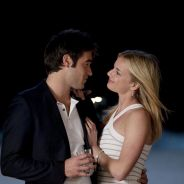 Emily VanCamp et Josh Bowman : les deux stars de Revenge sont fiancés